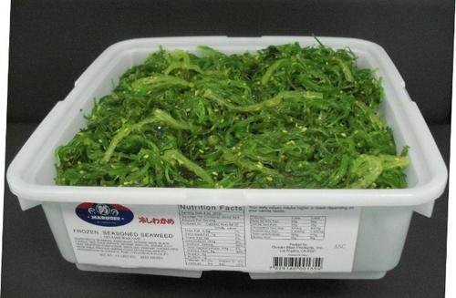 new 88 japanese food inc noodlegyozashumairoll